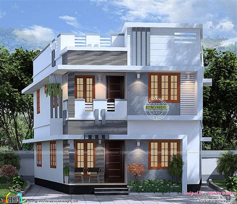 kerala home design single story 2017 2018 best cars house plan new 3600 sq ft house plans 600 sq ft house
