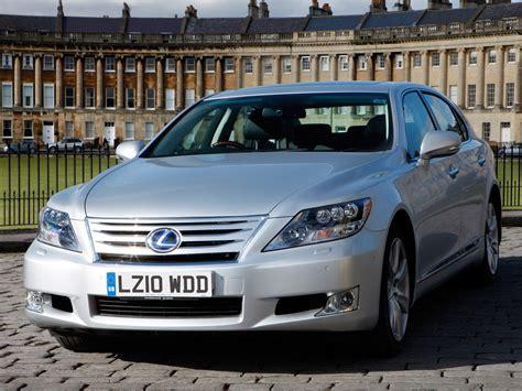 lexus sedan 2010 3dtuning of lexus ls sedan 2010 3dtuning com unique on