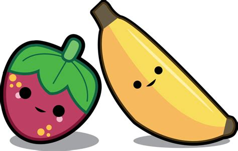 banana clips of cute adult s buyma free banana cartoon picture download free clip art free