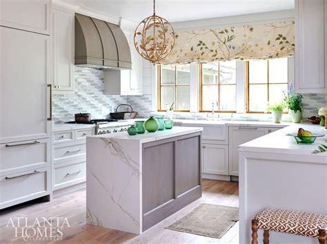designer kitchen backsplash 2018 beautiful kitchen trends backsplash design loretta j willis designer