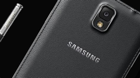 note 4 mp galaxy note 4 to keep 12mp ois module added