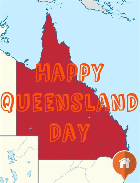 s day brisbane 25 facts to celebrate queensland day maranoa plus more