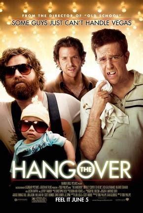 film komedi hongkong terbaik 10 film komedi terbaik di dunia yang sangat lucu dan kocak