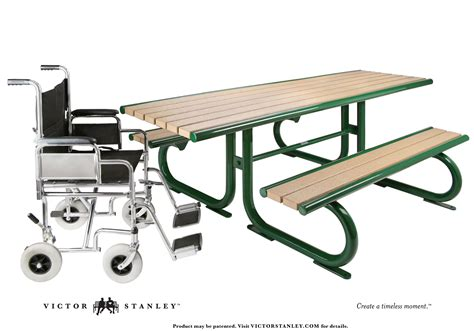 stanley bench victor stanley benches 28 images nrbi 225 nrbo 225 victor stanley site furniture