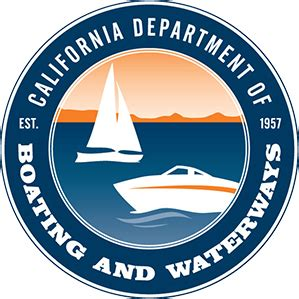 boat safety requirements california california life jacket laws requirements ace boater