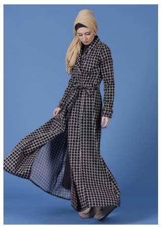 Harga Baju Muslim Merk Zoya 10 contoh gamis cantik dari katalog zoya busana muslim 2017