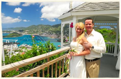 USVI Weddings featuring Paradise Point Weddings, St Thomas Wedding, St Thomas Weddings