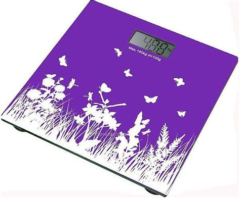 purple bathroom scales scales china wholesale scales page 9