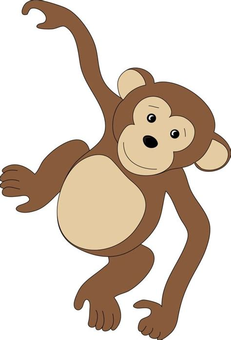 Clipart For Free Clipart Monkey For Free 101 Clip