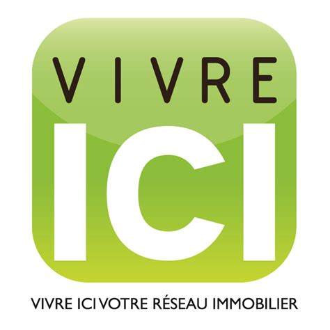 Cabinet Recrutement Immobilier by Cabinet Recrutement Nantes