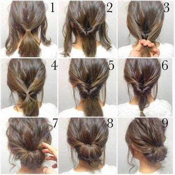 traditional no heat scittish hair styles best 25 no heat hairstyles ideas on pinterest overnight