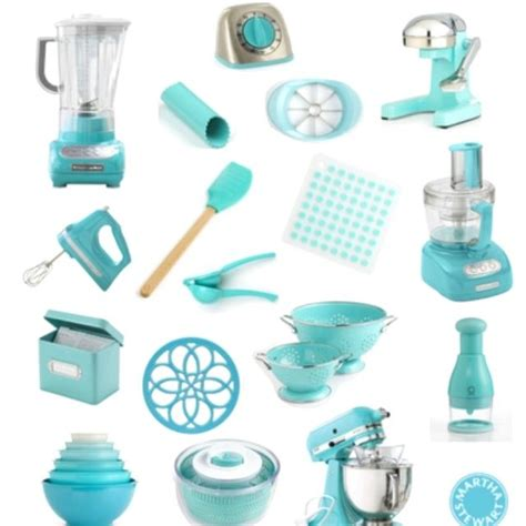 kitchen accessories design 25 best ideas about blue kitchen decor on pinterest