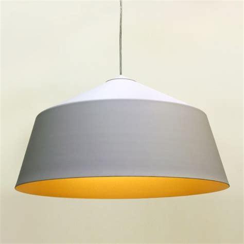 large pendant lights pendant lighting ideas awesome large pendant light
