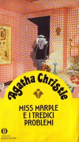 gratis libro the thirteen problems miss marple miss marple series book 2 para leer ahora miss marple e i 13 problemi 1932 piantatastorta non 232 un blog sul giardinaggio