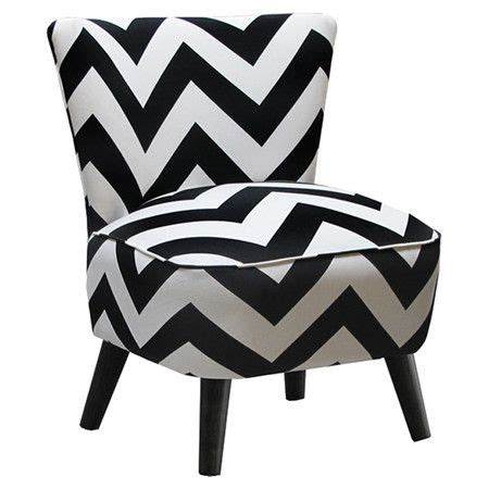 Chevron Accent Chair Walker Arm Chair Empty Spaces Chevron Chairs And Walk In