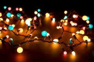 christmas lights hazard safety furniture blogs office furniture blogs bedroom furniture blog