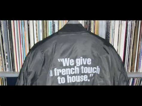 french house music french house music mix youtube