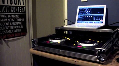 dj bedroom the best way to boost your dj career is to retire from it