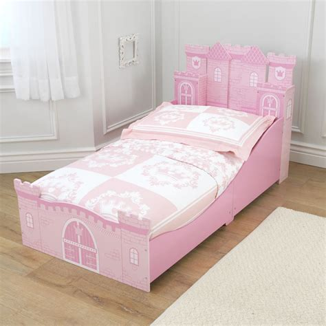 princess castle toddler bed princess castle toddler bed