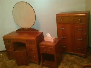 home depot drain key best home design and decorating ideas bedroom set my antique furniture collection