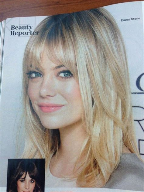 how to cut suzanne somers bangs 40 best suzanne somers images on pinterest suzanne