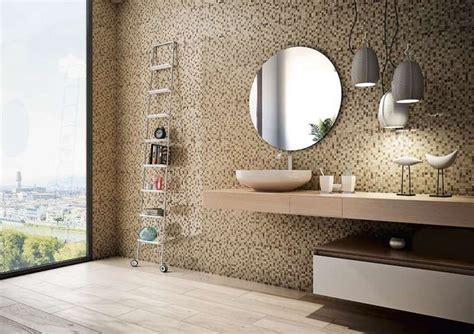 bagni moderni con mosaico bagni moderni con mosaico foto 32 40 design mag
