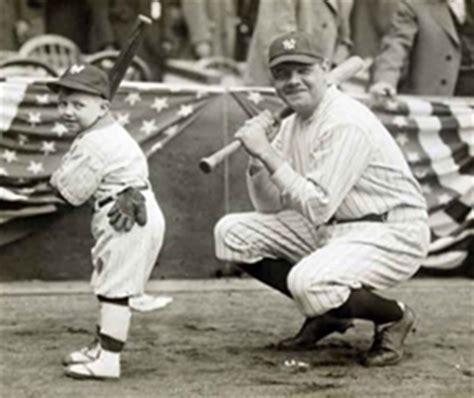 babe ruth biography for students little kelly biography