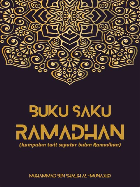 Buku Psikologi Contemporary Directions In Psychopathology buku saku ramadhan kumpulan twit seputar ramadhan 1 pdf