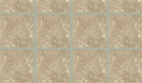 armstrong grout st louis flooring vinyl tiles royal homes