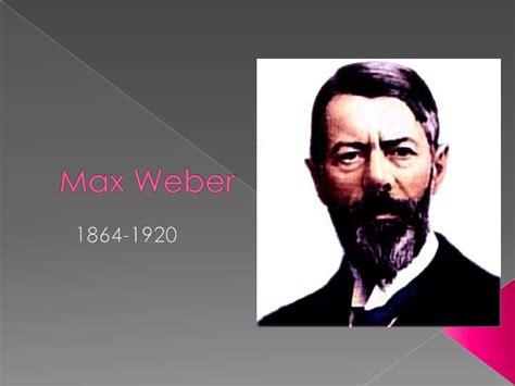 imagenes de max weber max weber