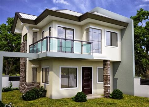 100 floors 2013 level 75 davao homes and properties the sincere subdivision