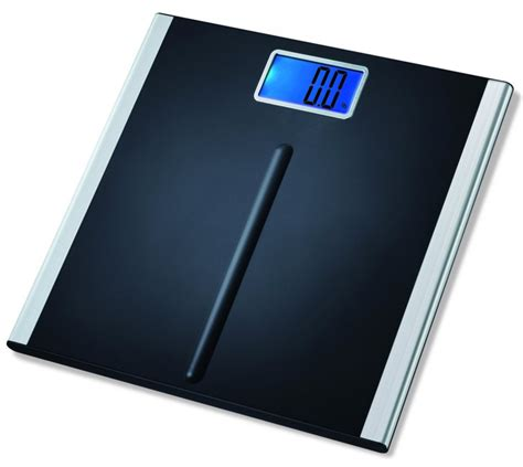 5 best eatsmart precision digital bathroom scale your