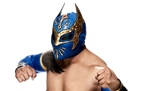sin cara tattoo pics of cara without mask