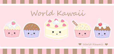 imagenes que digan kawaii world kawaii dan 250 editions lentes gafas accesorios para dolls