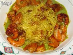 welcome to shamshiri cafe modern persian cuisine case 6