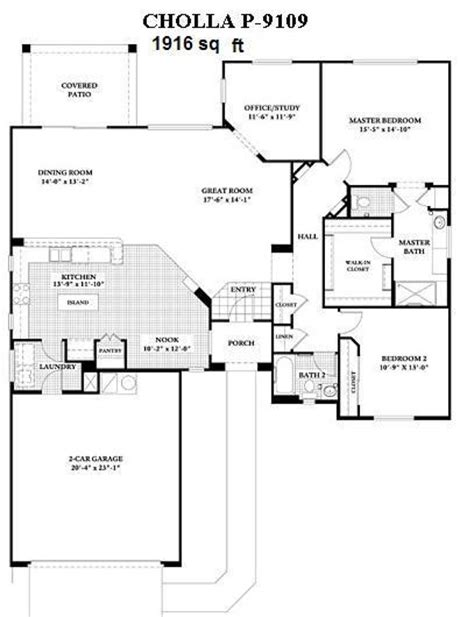 sun city grand floor plans sun city grand floor plans sun city west real estate for sale
