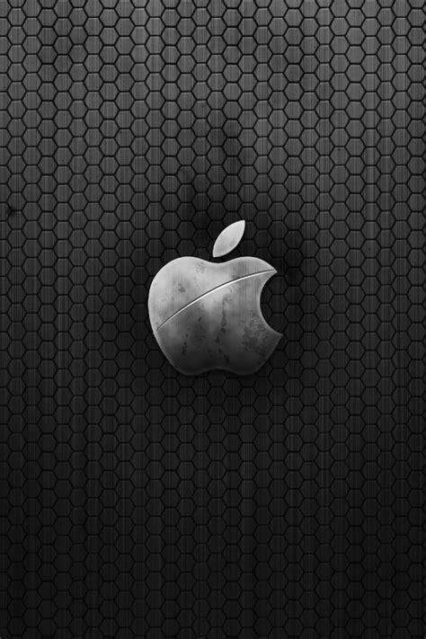 download wallpaper hd iphone 4s free iphone 4s wallpaper wallpapersafari