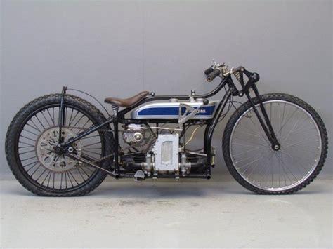 Triumph Motorrad Berlin Steglitz by 277 Besten Vintage And Board Track Motorcycles Bilder Auf