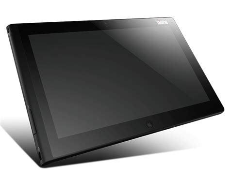 Lenovo Tablet 2 Windows thinkpad tablet 2 best windows 8 tablet pc lenovo us