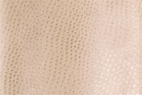 pattern vinyl upholstery fabric patterned vinyl upholstery fabric in stone