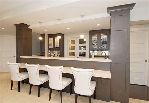 bar home design modern modern home bar design decorating picture home bar design