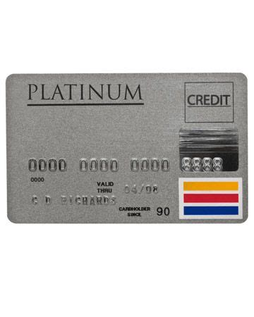Wedding Planner Pay by Pay Wedding Costs With A Credit Card To Earn Frequent