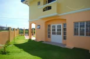 house design ideas exterior philippines house exterior design bacoor dasmarinas cavite philippines