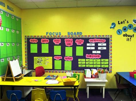 best home decorations best classroom decorating ideas all home decorations