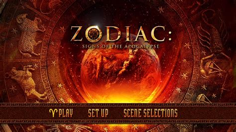 subtitle indonesia film zodiac signs of the apocalypse zodiac signs of the apocalypse 2014 ntsc dvdr ingles