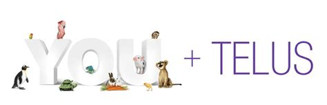 Lookup Telus Telus Canada Promotion 12 Month Student Promo Canadian Freebies Coupons