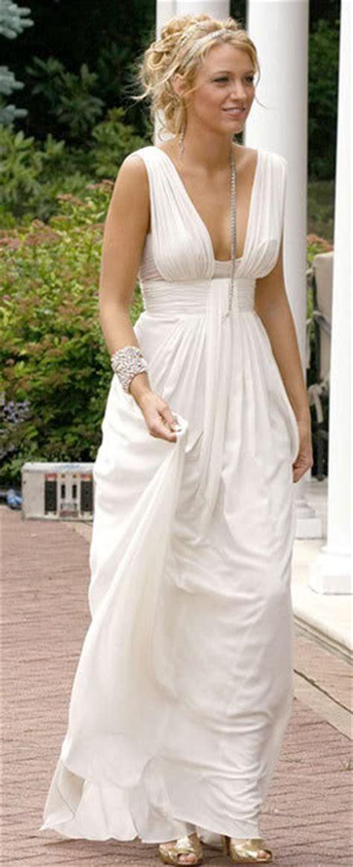para 237 so blanco en grecia de estilo moderno con toques r 250 sticos grecian the skinny stiletto