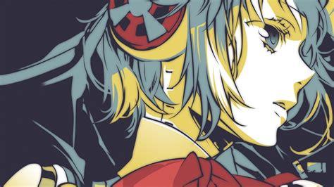 anime artwork artwork anime hd desktop wallpaper widescreen