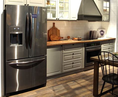 kitchen superb black stainless stove black stainless steel induction range samsung kitchen whirlpool frigidaire ge kenmore lg kitchenaid and