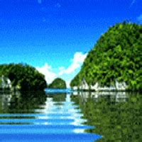 download wallpaper alam gerak gambar indah pictures p 2 16 blingee gambar pemandangan